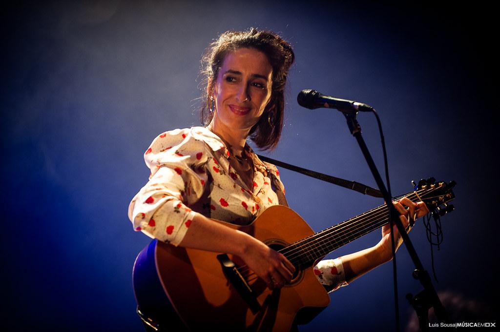'triciclo' regressa com três meses de música em Barcelos (OUT/DEZ)