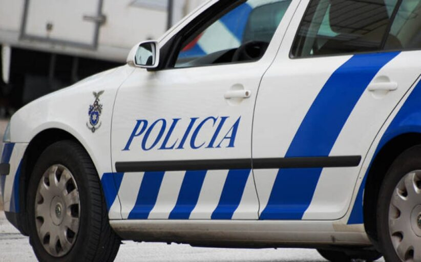 PSP realiza operação de combate às corridas ilegais e de fiscalização a estabelecimentos comerciais