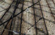 Câmara de Braga assina carta que exige a modernização do sistema ferroviário nacional