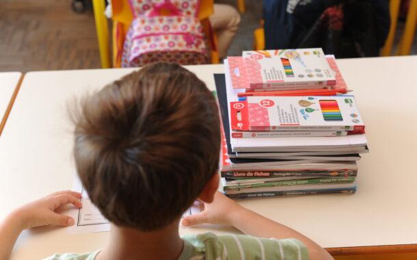 Programa de combate ao insucesso e abandono escolar envolveu mais de 13 mil alunos de Braga