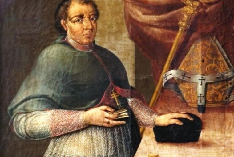 Braga lança concurso de ideias para monumento evocativo de D. Diogo de Sousa