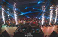 Festival Dancefloor confirma Altice Forum Braga para 30 e 31 de Julho 2021 (c/vídeos)
