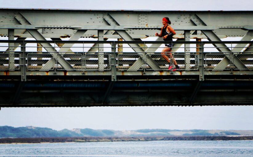 Infraestruturas de Portugal anuncia para 2021 intervenção na Ponte D. Luís em Esposende