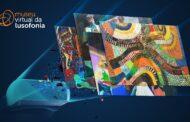 Museu Virtual da Lusofonia da UMinho vai para a plataforma Google, Arts & Culture