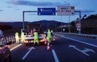 Galiza retira Portugal da 'lista negra' do covid-19. Circulação sem restrições retomada esta quinta-feira