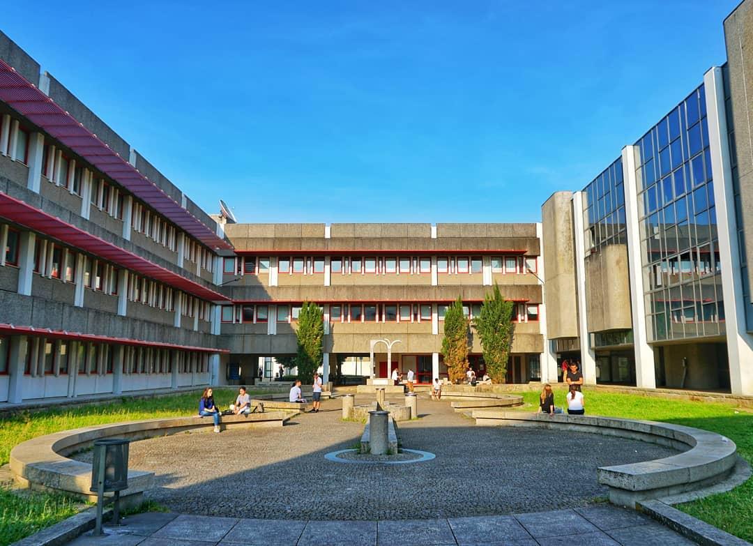 UMinho é a universidade que oferece mais cursos no Norte do país