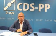 Telmo Correia quer explicações de Marta Temido sobre atraso no recomeço rastreio do cancro da mama na região Norte