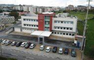 Centro Social em Famalicão com 6 a 10 infectados suspende valências. Foco de infecção desconhecido