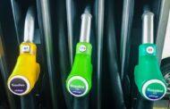 Preço da gasolina cai 7% no primeiro semestre em Portugal. Confira Índice de gasolina no mundo
