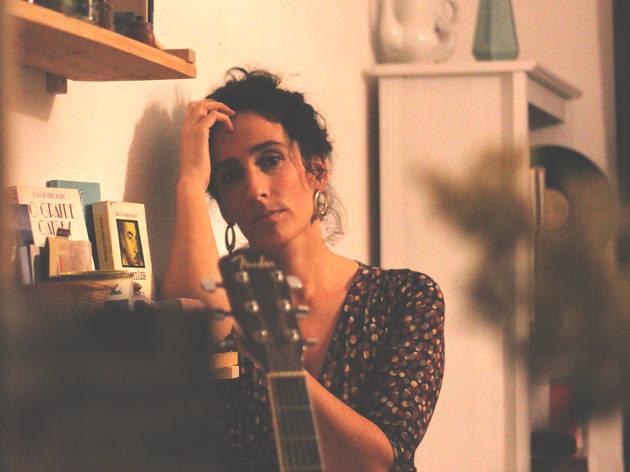 'triciclo' regressa com três meses de música em Barcelos