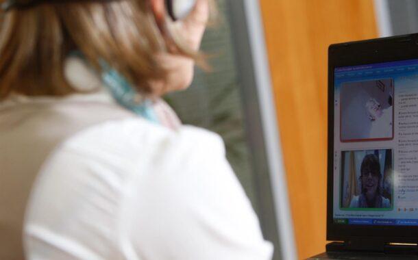 Hospital de Braga testa consultas por vídeo-chamada