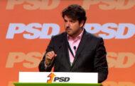 """PSD/Lisboa demarca-se de Rui Rio e diz que há racismo em Portugal a ser """"infelizmente"""" normalizado"""