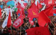 Festa do Avante! só com menos de 100 mil pessoas