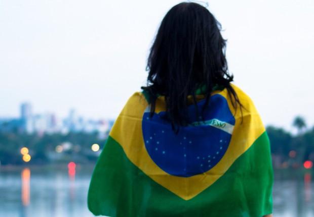 Grupo 'Brasileiras não se calam' denuncia centenas de casos de assédio e xenofobia em Portugal
