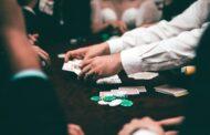 Cinco detidos em flagrante a jogar a dinheiro em café de Fafe