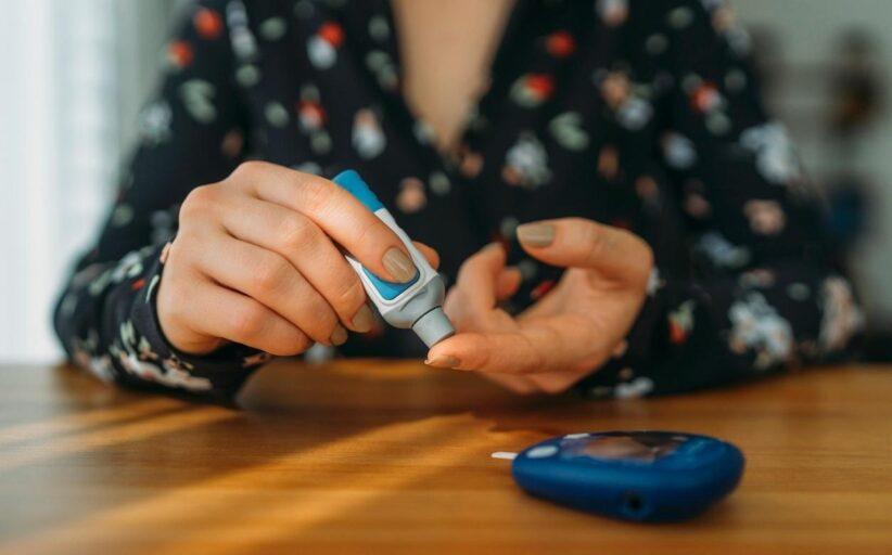 Diabéticos e hipertensos voltam a poder justificar faltas ao trabalho