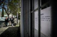Escolas devem reabrir normalmente, mas Governo admite que covid-19 pode alterar decisão