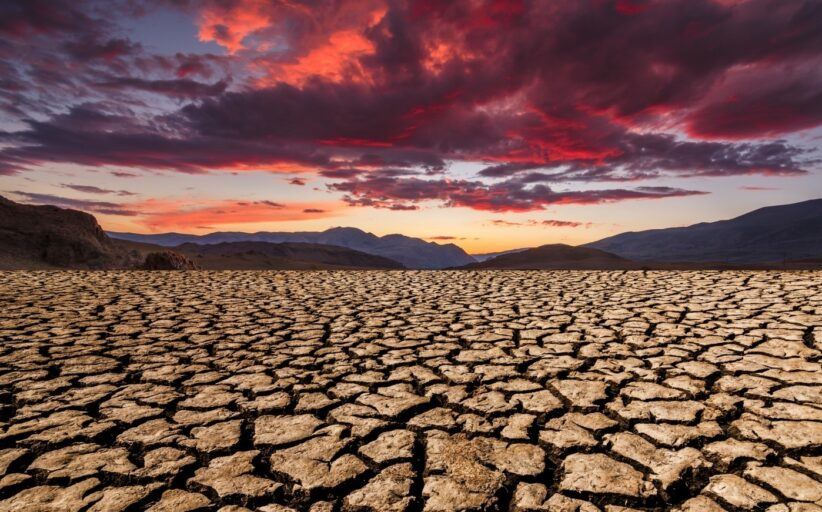 Até ao final do século, aumento da temperatura pode matar mais do que todas as doenças infecciosas juntas