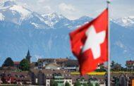 Suíça inclui Portugal na sua lista de destinos de alto risco de contágio