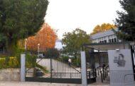 Aluno de escola de Ponte de Lima infectado com covid-19