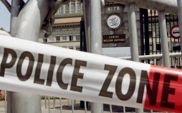 Português morre em acidente de moto na Suíça
