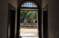 Braga assinala as Jornadas Europeias do Património