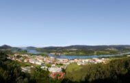 Cerveira aprova criação da Área de Protegida da Serra d'Arga