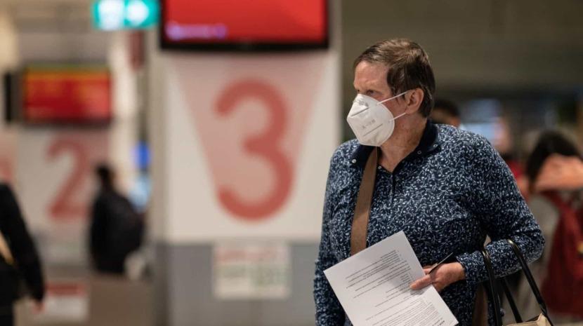 Mais duas mortes e 418 novos casos de covid-19 em Portugal. Norte soma mais 177 infecções