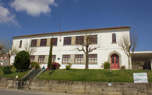 Caso positivo deixa EB1 em Braga sem professoras titulares de turma