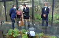 Braga prepara relatório de sustentabilidade em parceria com a UMinho