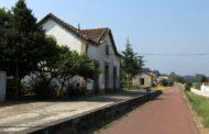 Estações dos ramais de Viana e de Monção reabilitadas e reconvertidas para turismo