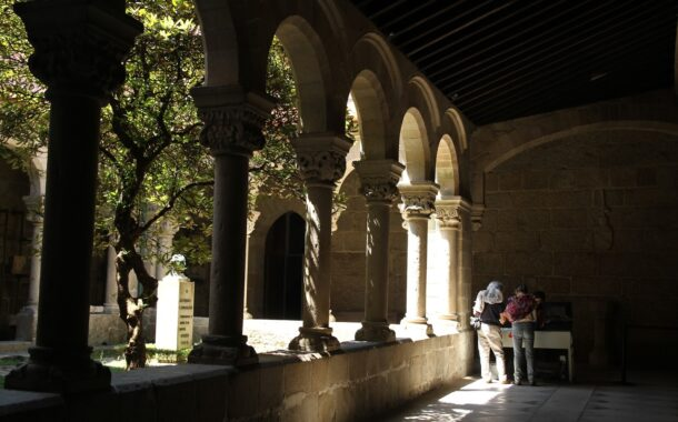 Sés de Braga e de Viana, 'Biscainhos', Mosteiro de Tibães e Castelo de Guimarães distinguidos com prémio do TripAdvisor