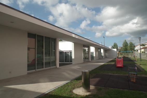 BE responsabiliza Câmara de Braga por falta de funcionários que fechou escola