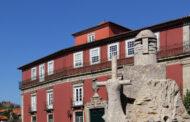 Tribunal da Relação agrava pena a homem de Guimarães por crimes de abuso sexual de menores