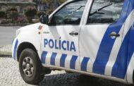 PSP executa mandados de detenção em Guimarães e Famalicão