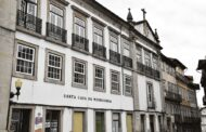 Covid-19. Lar da Santa Casa da Misericórdia de Guimarães com dois casos positivos