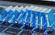 UMinho comemora Dia Europeu das Línguas esta sexta-feira