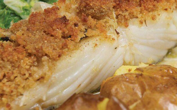 Bacalhau volta ao prato dos fins-de-semana gastronómicos de Barcelos