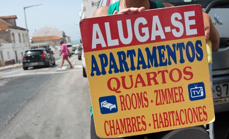 Arrendar quarto mais barato 16% em Viana do Castelo