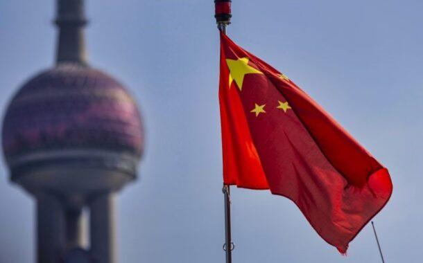 Educadora condenada à morte na China após envenenar 25 crianças por vingança