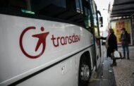 Transdev repõe na totalidade transporte público no Vale do Ave