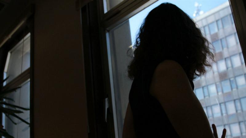 Quase seis em cada dez mulheres em Espanha foram vítimas de violência machista