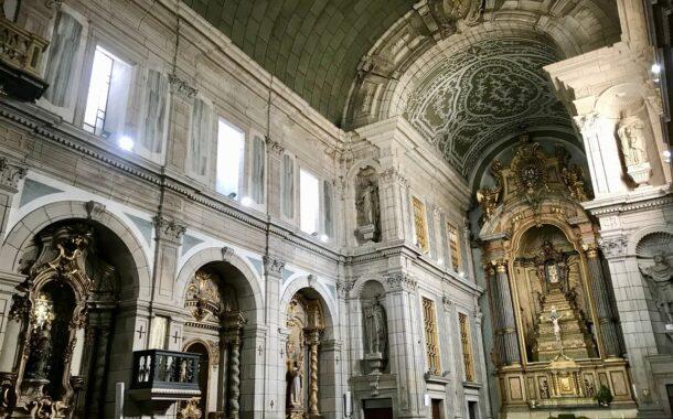 Braga acolhe Ciclo de Música de Câmara (10 OUT a 30 DEZ)