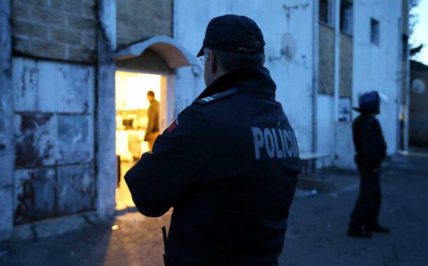 Covid-19. 11 pessoas foram detidas e mais de 300 contra-ordenações por incumprimento das regras