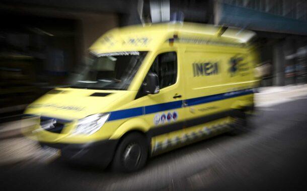 Ciclista colhido mortalmente por viatura de mercadorias em Guimarães