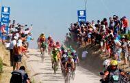Ciclismo. Edição 'especial' da Volta a Portugal arranca dia 27 em Fafe