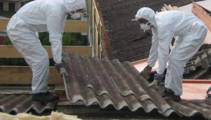 Câmara de Barcelos remove amianto em cinco escolas