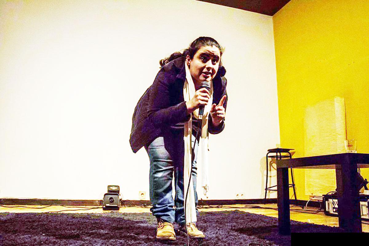 Comédia e dança regressam ao Altice Forum Braga no primeiro fim-de-semana de Outubro