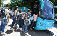 Câmara de Famalicão acusa Arriva de incumprimento nos transportes escolares. Empresa promete corrigir situação