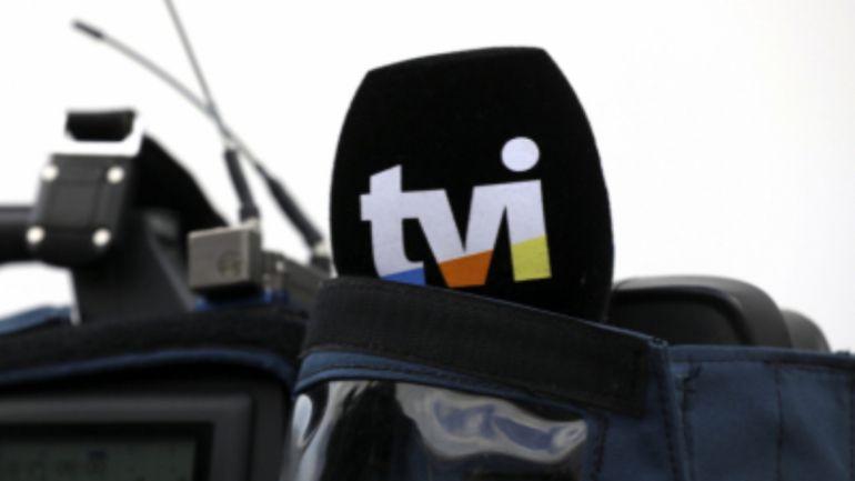 Grupo de empresários de Guimarães e Fafe compram 16% da TVI